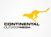 Continental Outdoor Media