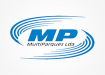 Multiparques