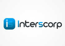 Interscorp